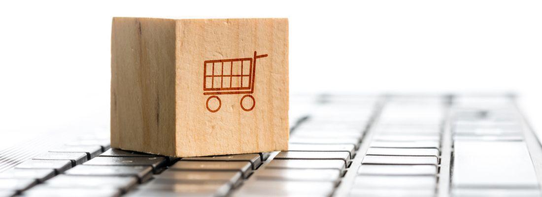 Einkauf Lieferantenportal Einkaufsportal