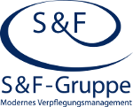 S&F-Gruppe