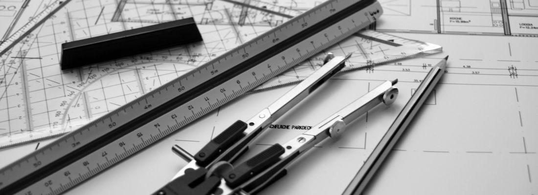 Planung_Slider