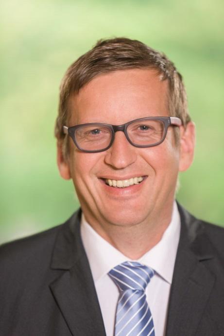 Thomas Knigge