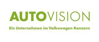 Autovision VW