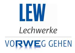 Lechwerke RWE