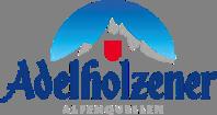 Adelholzer