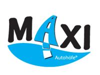 Maxi-Autohöfe