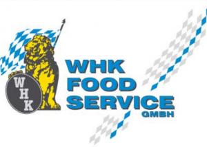 WHK food-service