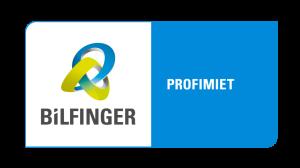 Bilfinger ProfiMiet