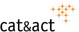 Cat & Act