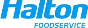 HaltonFoodservice