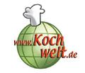 Kochwelt