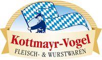 Kottmayr-Vogel