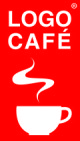 LOGO-CAFÉ
