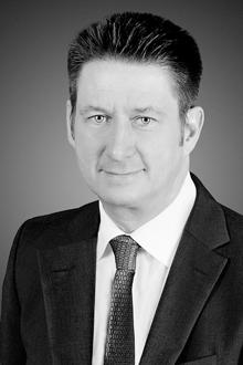 Marcus Seidl