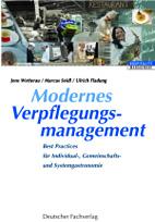 Modernes-Verpflegungsmanagement