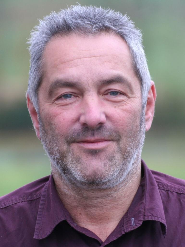 Peter Heiß
