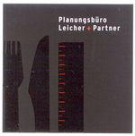 Planungsbüro-Leicher+Partner