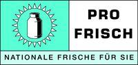 Pro-Frisch