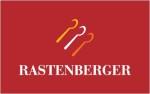 Rastenberger