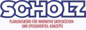 Scholz-Planungsbuero