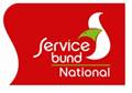 Servicebund-National-Logo