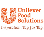 UniLever-Foodsolution