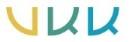 vkk-logo-v1