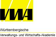 Wuerttembergischen-Verwaltungs-wirtschafs-akademie