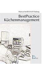 Bestpractice Kuechenmanagement