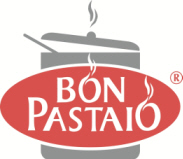 Bon Pastaio GmbH