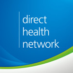 Direct Health Network