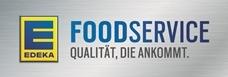 edeka-foodservice-logo-claim_4c
