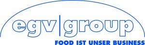 egv_group