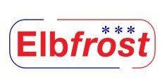 Elbfrost