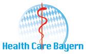 healthcarebayern
