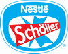 nestle-schoeller