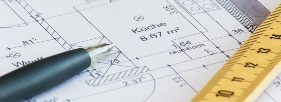 Die Leistungen des S&F-Planungsbüros auf einen Blick