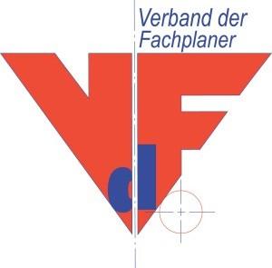 LogoVdF_RGB_300dpi