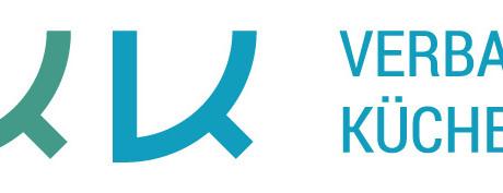 vkk-logo-dreifarbig-rgb